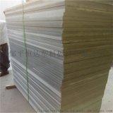 彩色PVC板PVC挤塑板材垫板工程焊接热弯