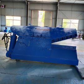 铝板剪切机 铁板切割机 钢板切断机