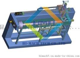 环缝焊机的专业生产厂家
