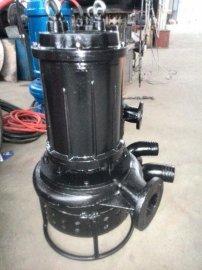 ZNQ耐磨抽沙泵抽沙泵~哪里买抽沙泵