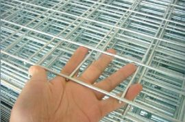 不锈钢网片、不锈钢电焊网片