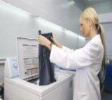 套装检测面料不一致套装质检