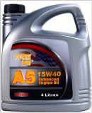 PPTEN百田润滑油, 加强型优质发动机油