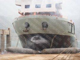 船用气囊 (缠绕式)