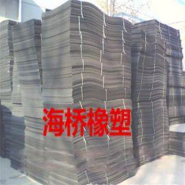 聚乙烯闭孔泡沫板的规格,海桥填缝板