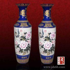 景德镇大花瓶生产厂家