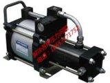 气体增压泵 高压气体压缩 气动增压泵 气体增压设备