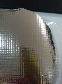 铝塑编织布