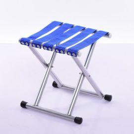 户外马扎折叠椅钓鱼凳