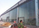 江西南昌19个厚透明清玻璃5米卡6米7米8米9米10米