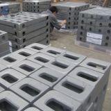 低價銷售集裝箱專用角件