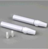助焊笔 CW7000溶剂BA涂覆空笔 Chemtronics深圳一级代理
