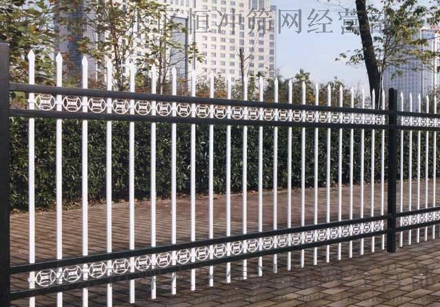 锌钢护栏/铁艺护栏/道路护栏/阳台护栏/锌钢护栏网厂