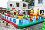 儿童充气淘气堡 充气城堡乐园 儿童厂家淘气堡