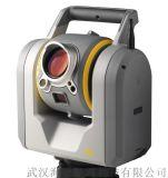 天宝SX10三维扫描仪工厂三维扫描数字化