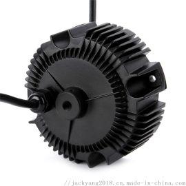 100w 150w led 路灯非隔离电源厂家直销