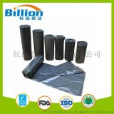 HDPE / LDPE 垃圾袋
