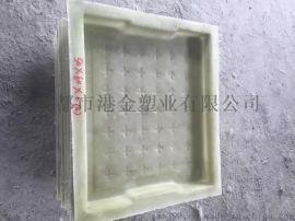 成都港金塑业水泥制品玻璃钢模具