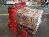 200-7挖机增压器 山东威海发动机保养