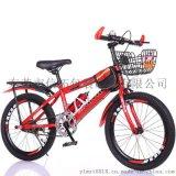 自行车水贴纸 烫金印刷工艺运动器材水转印贴纸定制
