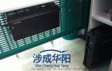 銀行線路整理,電源分離器