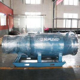 供应混流泵 大型轴流泵 厂家