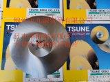 TSUNE 专切不锈钢利器 尺寸275*2.0
