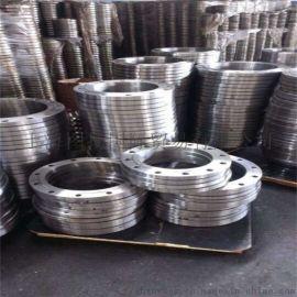 HC-276法兰 合金钢法兰 对焊法兰 平焊法兰