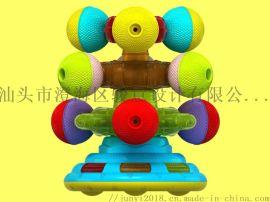 3d模型玩具设计定制,儿童创意玩具设计定制