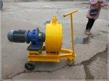三水软管泵 挤压泵解决方案