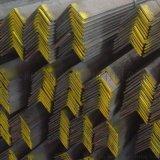 日标角钢生产厂家交货尺寸