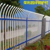 噴塑鋅鋼護欄,防攀爬鋅鋼護欄網、成都道路鋅鋼護欄
