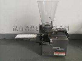 厂家直销桌上型饺子机