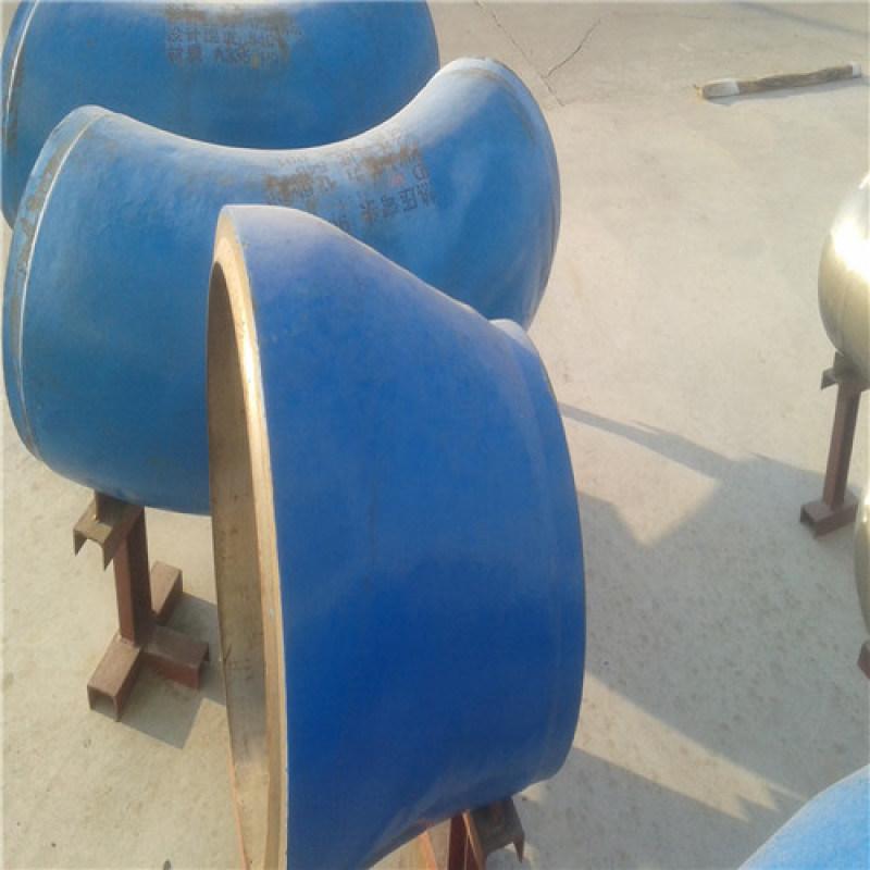 辽宁碳钢焊接pe异径管直销偏心同心异径管选鑫涌牌