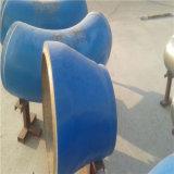 遼寧碳鋼焊接pe異徑管直銷偏心同心異徑管選鑫涌牌