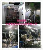 自动化机器人应用设备