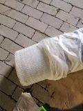 无尘石棉布技术参数 标准3mm石棉布单价
