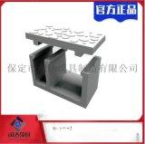 潞城市 不鏽鋼蓋板 不鏽鋼水泥蓋板廠家