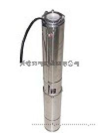 不锈钢深井潜水泵-耐腐蚀海水泵
