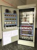 7.5KW一控二變頻恆壓供水控制櫃家庭補水建築工地工廠用水