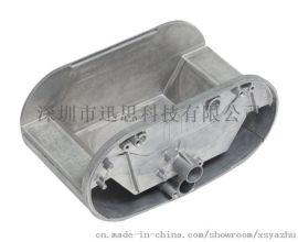 压铸件工厂 合金模具压铸厂家 压铸锌合金模具