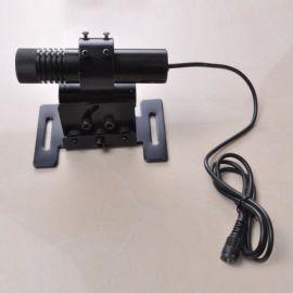 西安雷凯光电LK650-150Q桥切机  红外线激光定位灯