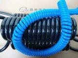 特大型弹簧电源链接电线 -2