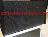 供应DIASEXLC215,专业音响 ,线阵音箱、线阵音响厂家  ,演出音箱  音箱设备