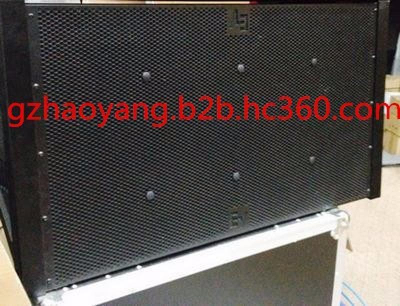 供應DIASEXLC215,專業音響 ,線陣音箱、線陣音響廠家  ,演出音箱  音箱設備