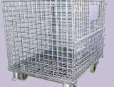 供應倉儲籠 倉庫籠,非標定製