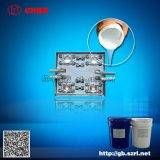 LED电子显示屏线路板的电子灌封胶