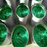 鋼襯高低溫玻璃鱗片膠泥技術用 脫 母液管道防腐價格