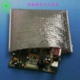 专业定制  膜复合气泡袋 防震防静电气泡信封袋