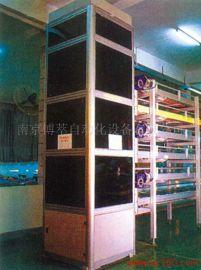 供应生产线配套设备物流输送提升机升降机系列设备 BC/2007XL-博萃制造